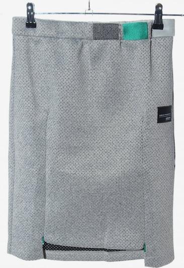 ADIDAS ORIGINALS Skirt in XS in Light grey, Item view
