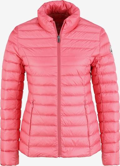 JOTT Daunenjacke 'CHA' in pink / rosa, Produktansicht