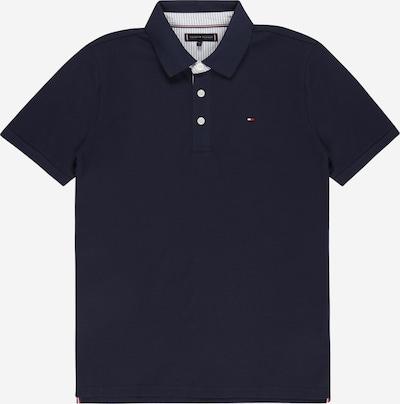 TOMMY HILFIGER Shirt 'ITHACA' in de kleur Navy, Productweergave
