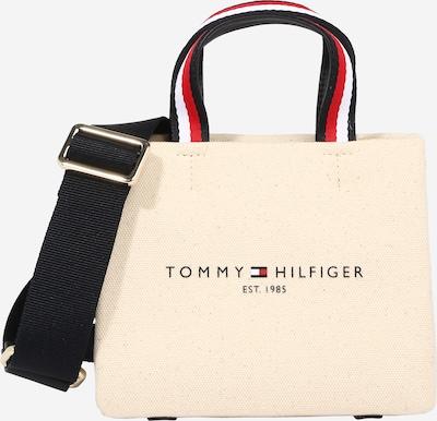 TOMMY HILFIGER Torebka w kolorze kremowy / mieszane kolorym, Podgląd produktu