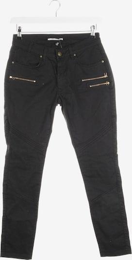 DAY BIRGER ET MIKKELSEN Jeans in 28 in schwarz, Produktansicht