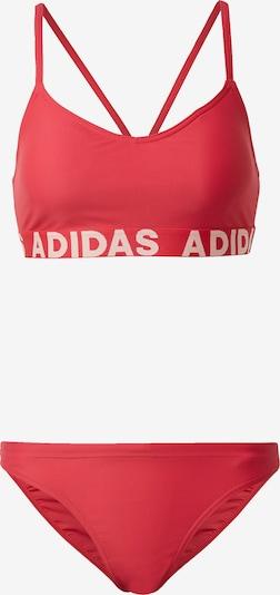 ADIDAS PERFORMANCE Bikini in pink, Produktansicht