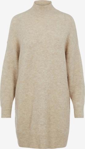 OBJECT Pullover 'Nete' in Grau