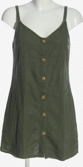 Cotton On Dress in XS in Khaki, Item view