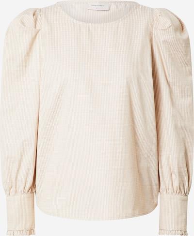 Freequent Блуза 'CLYA' в светлобежово, Преглед на продукта