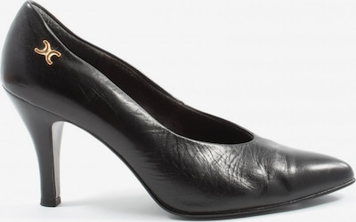 Gina High Heels & Pumps in 37,5 in Black, Item view