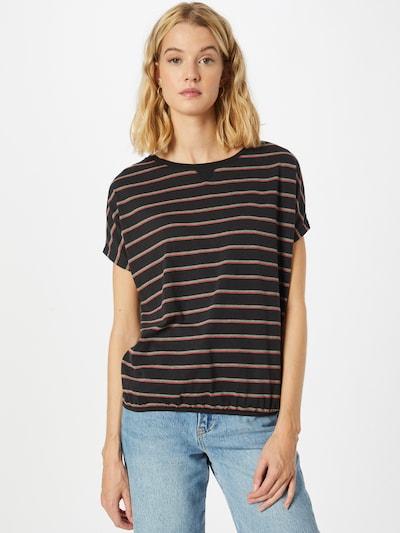 T-Shirt 'Der 3'