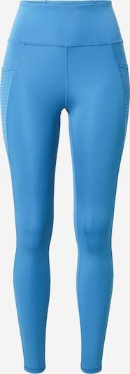 Marika Tights 'POPPY LEGGING HAVEN HIGH WAIST LEGGING' in blau, Produktansicht