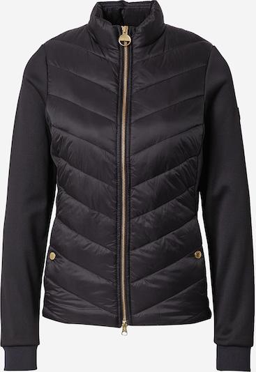 Barbour International Between-Season Jacket in Dark blue, Item view