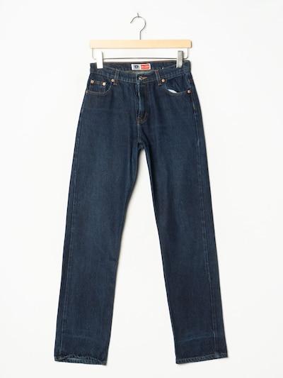 ARIZONA Jeans in 28/34 in blue denim, Produktansicht