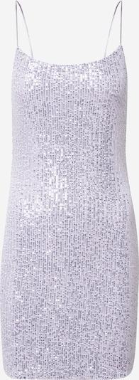 SHYX Kleid 'Eve' in lila, Produktansicht