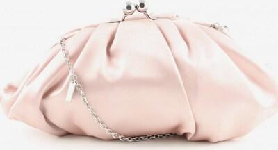 MENBUR Minitasche in One Size in pink, Produktansicht