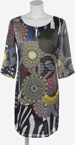 Luisa Cerano Dress in S in Mixed colors