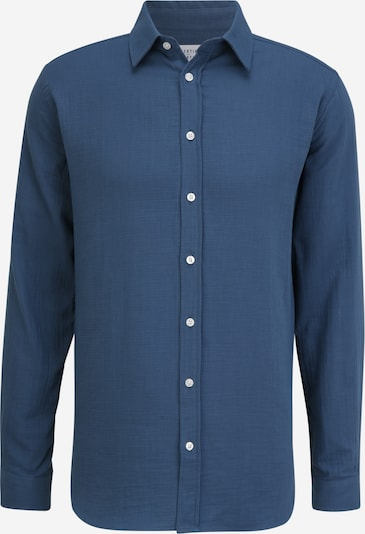 Libertine-Libertine Krekls 'Babylon', krāsa - tumši zils, Preces skats
