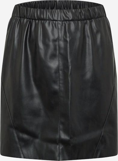 ONLY Carmakoma Spódnica 'Sima' w kolorze czarnym, Podgląd produktu