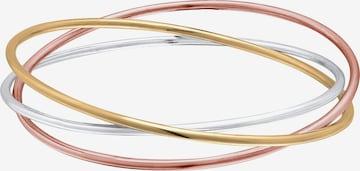 ELLI PREMIUM Bracelet in Mixed colors