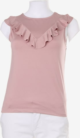ONLY Top & Shirt in XS in Pink