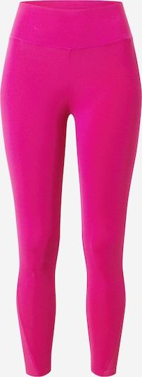 Pantaloni sport 'Edry' ESPRIT SPORT pe roz, Vizualizare produs