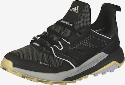 adidas Terrex Chaussure basse 'TERREX Trailmaker' en noir, Vue avec produit
