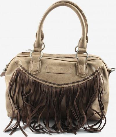 Fritzi aus Preußen Bag in One size in Brown, Item view