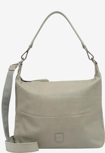 FREDsBRUDER Tasche 'PGL HOBO' in grün, Produktansicht