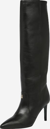 PATRIZIA PEPE Čizme 'Stivali' u crna, Pregled proizvoda