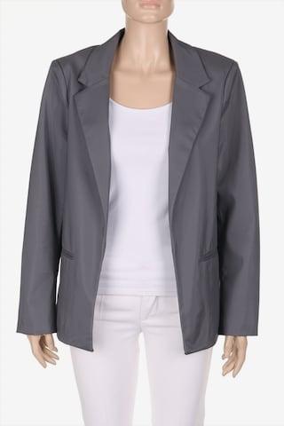 Silvian Heach Blazer in S in Grey