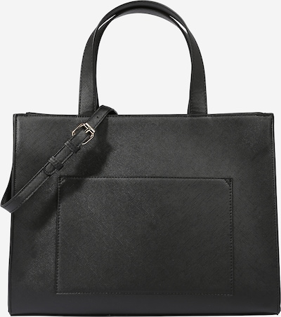 ABOUT YOU Handbag 'Elea' in Black, Item view