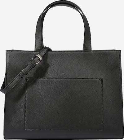 ABOUT YOU Tasche 'Elea' in schwarz, Produktansicht