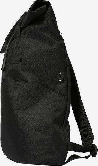ABOUT YOU Mochila 'Ylvi Backpack' en negro, Vista del producto