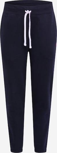 Kelnės iš POLO RALPH LAUREN , spalva - juoda, Prekių apžvalga