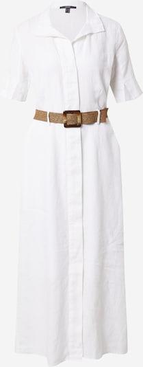 Esprit Collection Robe-chemise en blanc, Vue avec produit