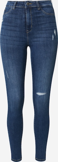 Tally Weijl Jeans in blue denim, Produktansicht