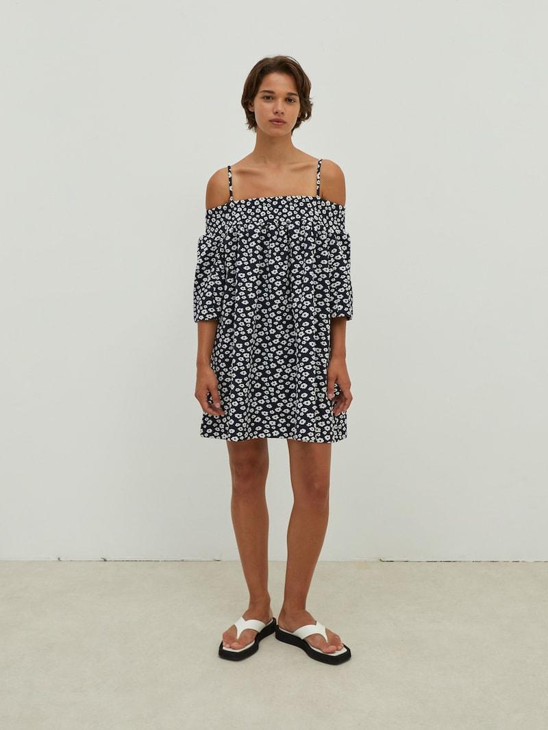 Kleid 'Sophie'