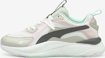 PUMA Sneakers in Mixed colors