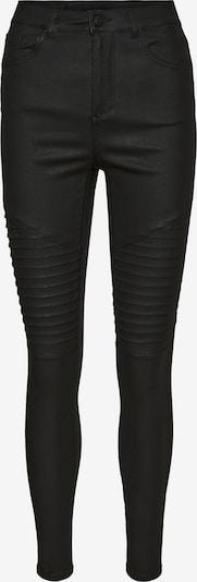 VERO MODA Jeans 'Sophia' in Black, Item view