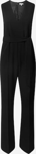 Kombinezono tipo kostiumas iš b.young , spalva - juoda, Prekių apžvalga