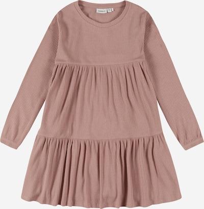 NAME IT Sukienka 'FABBI' w kolorze różanym, Podgląd produktu