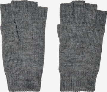 Mitaines 'Clas' Only & Sons en gris