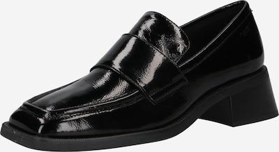 VAGABOND SHOEMAKERS Slipper 'BLANCA' in schwarz, Produktansicht
