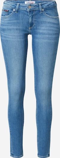 Tommy Jeans Džínsy 'SOPHIE' - modrá denim, Produkt