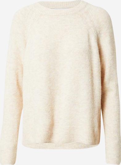 ONLY Pulover 'GABI' | kremna barva, Prikaz izdelka