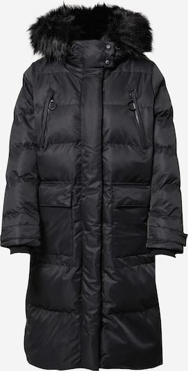 Whistler Outdoor coat 'Frida' in black, Item view