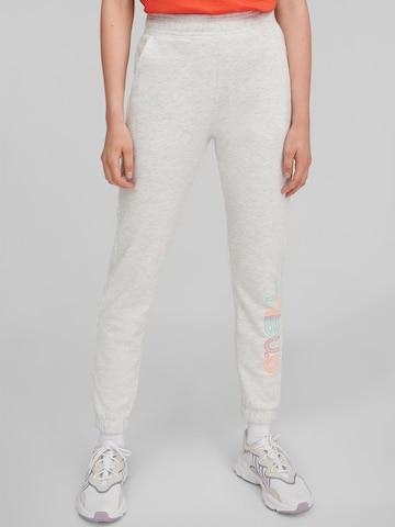 O'NEILL Bukse i hvit