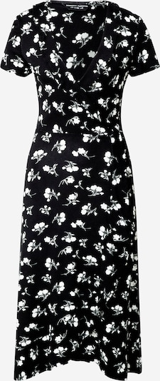 Dorothy Perkins Dress in black / white, Item view