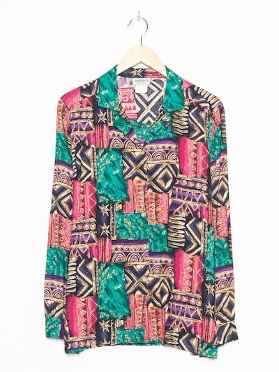 Bon Worth Bluse in XXL in mischfarben, Produktansicht