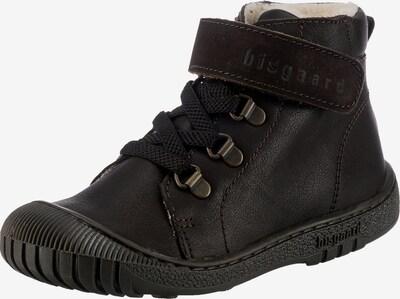 myToys-COLLECTION Stiefel in dunkelbraun, Produktansicht