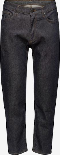 Esprit Collection Jeans in de kleur Blauw, Productweergave