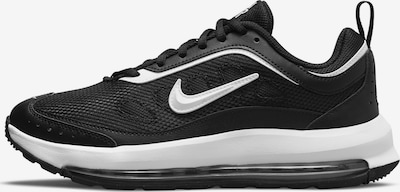 Nike Sportswear Sneaker 'Air Max AP' in schwarz / weiß, Produktansicht
