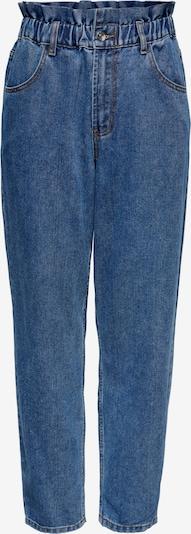 Jeans 'Ova' ONLY di colore blu denim, Visualizzazione prodotti